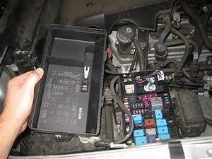 2005 Toyota Tacoma Fuse Box  Toyota  Auto Fuse Box Diagram