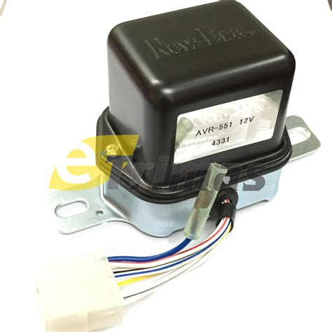 avr 551 new era voltage regulator co end 1 14 2020 1 36 am