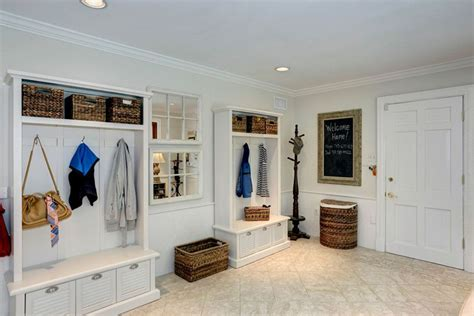mudroom floor plans ideas photo gallery 45 mudroom ideas furniture bench storage cabinets