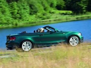 Bmw Serie 1 Cabriolet : bmw serie 1 e88 cabriolet essais fiabilit avis photos vid os ~ Gottalentnigeria.com Avis de Voitures