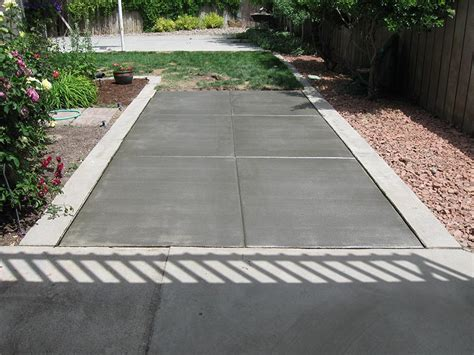patio replacement west valley utah jrs construction utah