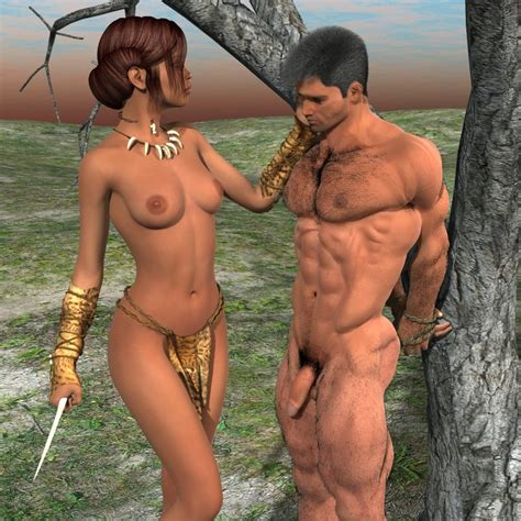 Captive01byhomoeros D8e9au5 In Gallery Castrate 3d Picture 4 Uploaded By Mkoijnbbdngl On