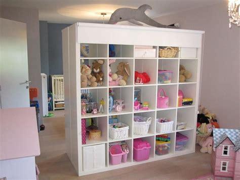 meuble de rangement pour chambre bébé cuisine meuble de rangement chambre fille phioo meuble