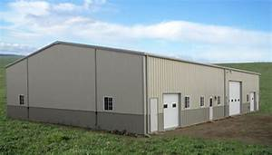 steel buildings for sale steel metal building prices With 50 x 60 metal building for sale