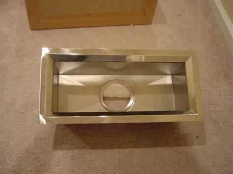 Small Wet Bar Sinks. Wet Bar Sinks Quotes. Wet Bar Sink