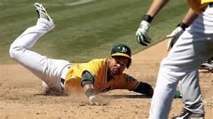 2013 Fantasy Baseball: OF Coco Crisp Still Worth Roster Spot