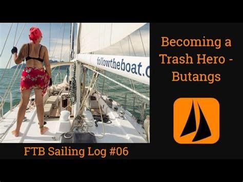 Trash Boat How Selfish I Seem Lyrics by Trash Boat Things We Leave Lyrics