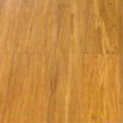 Bamboo Flooring   Suppliers, Manufacturers & Traders in India