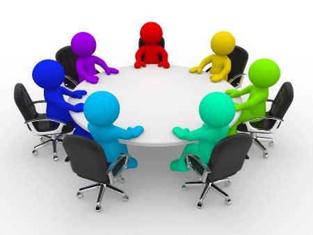 15112 international business meeting clipart reuni 227 o liada sobre remanejamento docente sinasefe rn