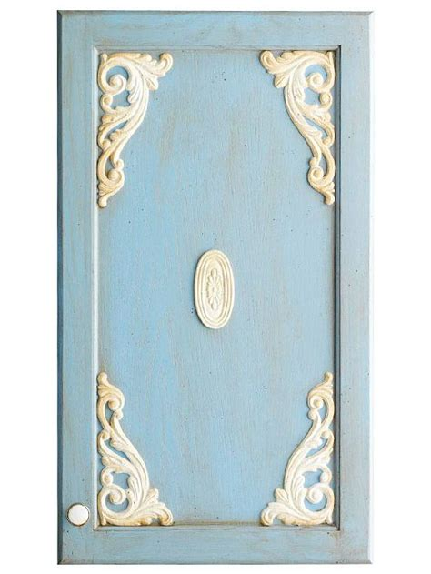 Wood Embellishments For Cabinets by Simple Ways To Update The Look Of Your Cabinets Easy