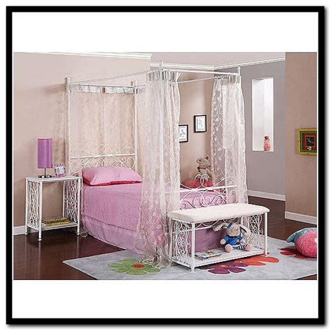 full size bed sets walmart beds home design ideas kdzkbvqj