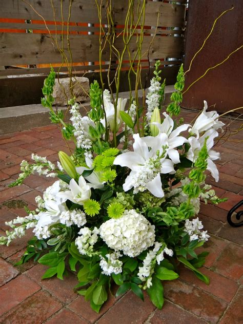 images  wedding flower arrangements