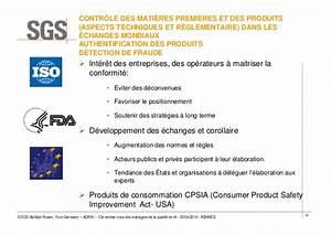Controle Technique Rennes : fraudes 12 rdv des managers de la qualit comment garantir l 39 authe ~ Medecine-chirurgie-esthetiques.com Avis de Voitures