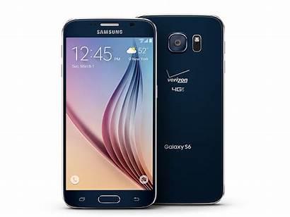 Sm S6 Galaxy Verizon Samsung Phones 32gb