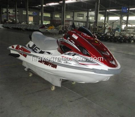 Ski Boat Manufacturers South Africa by Water Craft Jet Ski Water Scooter Personal
