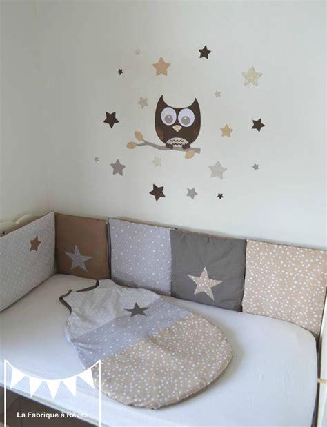chambre fille beige et deco chambre bebe et beige chaios com