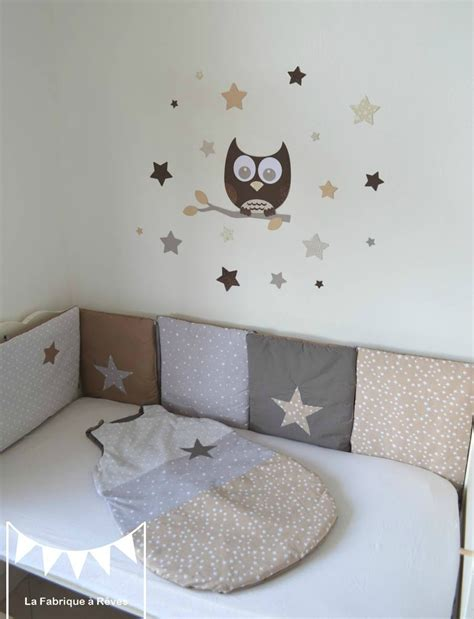 chambre bebe mixte d馗o décoration chambre bebe mixte