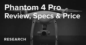 Dji Phantom 4 Manual Download