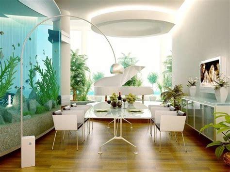 aquarium mural pas cher 17 meilleures id 233 es 224 propos de aquarium mural sur plongeur d 233 corations d aquarium