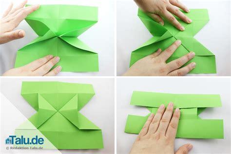 basteln aus papier bilderrahmen aus pappe papier selber bauen bastelanleitung talu de