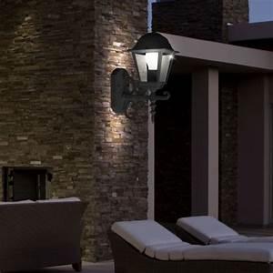 Terrassen Beleuchtung Außen : wand leuchte antik laterne terrassen beleuchtung au en lampe hof einfahrt 1 flg ebay ~ Sanjose-hotels-ca.com Haus und Dekorationen