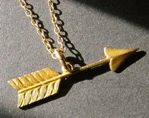 craig t nelson beta theta pi fraternizing with the jewellery odd fellows etc