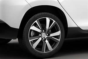 Jantes Peugeot 2008 : peugeot 2008 quipements moteurs prix et date de sortie ~ Maxctalentgroup.com Avis de Voitures