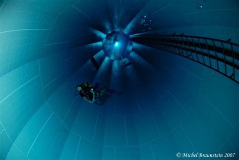 Nemo 33  The World's Deepest Swimming Pool  Marvelous. White Modern Living Room. Victorian Living Room Sets. Decorative Chairs For Living Room. Classy Living Room Colors. Color Living Room Ideas. Country Shabby Chic Living Room. Virtual Living Room Design Online. Living Room Floor Lighting