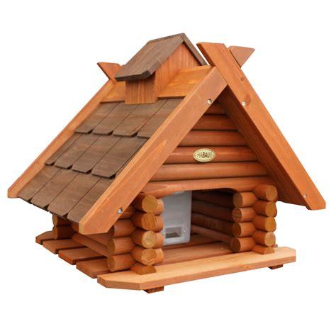 vogelfutterhaus mit ständer vogelhaus mit st 228 nder vogelhaus mit st nder f r garten zedernholz tietze gro es vogelhaus
