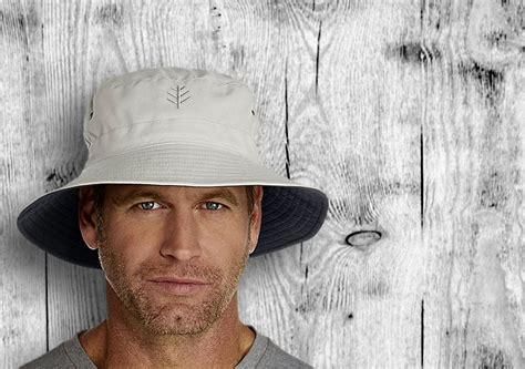 construction hats hats are on trend 2018 here are 10 of the best for