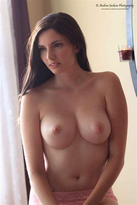 Jacqueline Goehner Model Nude Gallery 6061 My Hotz Pic