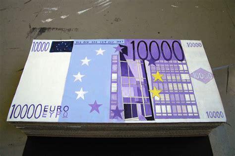 cuisine 10000 euros detail un billet 10000 euros kyoko kasuya flickr