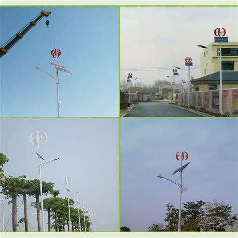 10 необычных ветряков