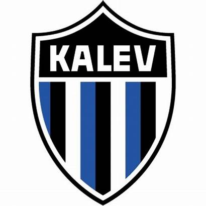 Kalev Tallinn Estonia
