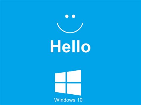 Will Windows 10 Hello Really Keep Your Computer Secure