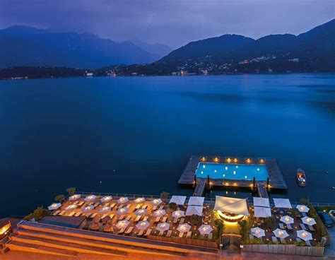 lake como weddings grand hotel  tremezzo