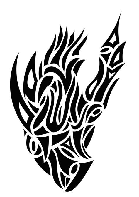 Татуировки PNG фото скачать, тату PNG фото