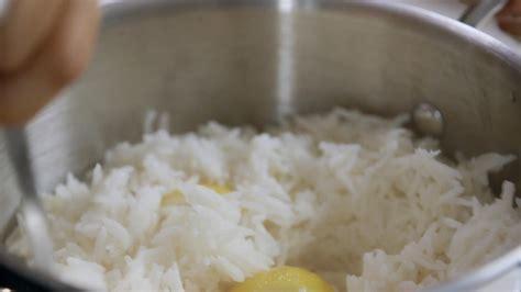 lait de coco cuisine riz au lait de coco cuisine futée parents pressés