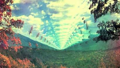 Tame Impala Album Mind Innerspeaker Podhajsky Leif