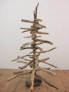 Tannenbaum Aus Treibholz : diy christbaum aus schwemmholz christmas pinterest schwemmholz treibholz und weihnachtsb ume ~ Sanjose-hotels-ca.com Haus und Dekorationen