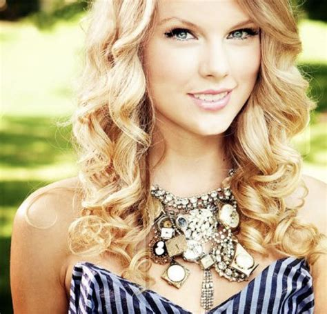 Pin on Ms. Angel Taylor Swift