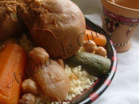 amour cuisine recettes d 39 abats de amour de cuisine chez soulef