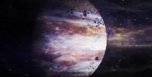 Jupiter Archives
