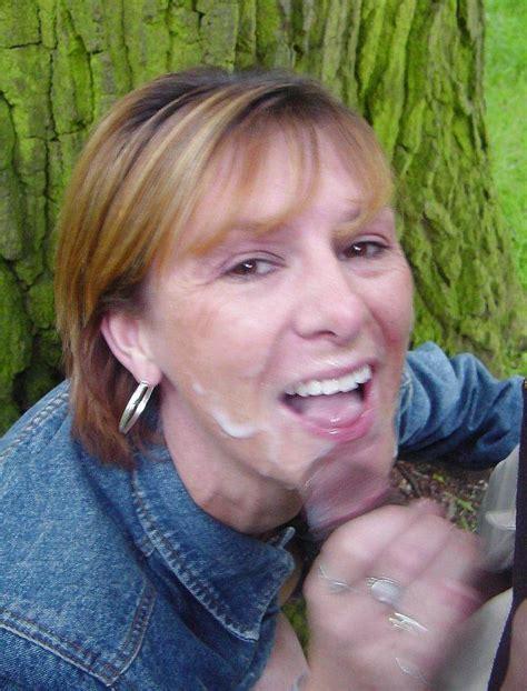 Ma Femme Suce 3 Inconnus Forêt De Rambouillet
