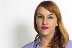 actress kate mulvany doors shut fast and curtains drawn tight kate mulvany on