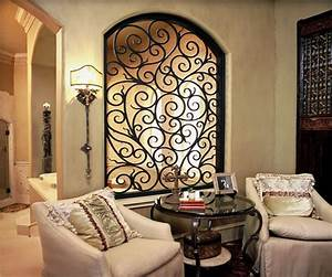 wrought iron wall decor good decorating ideas With kitchen cabinets lowes with wrought iron sun wall art