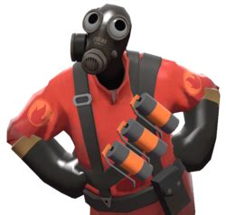 sight  sore eyes official tf wiki official team fortress wiki