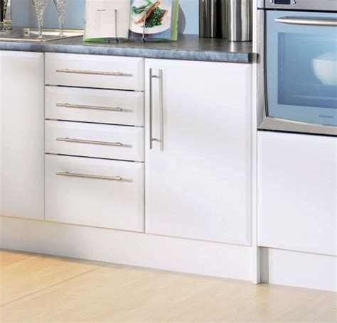kitchen cabinets ideas extended homes