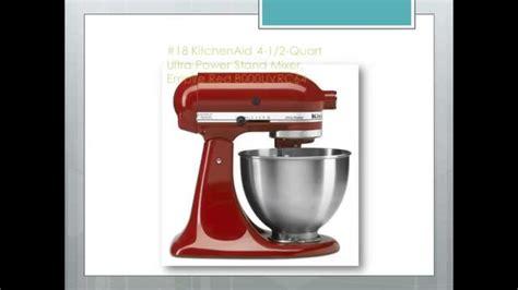 wonderful  stand mixer  cooking baking top