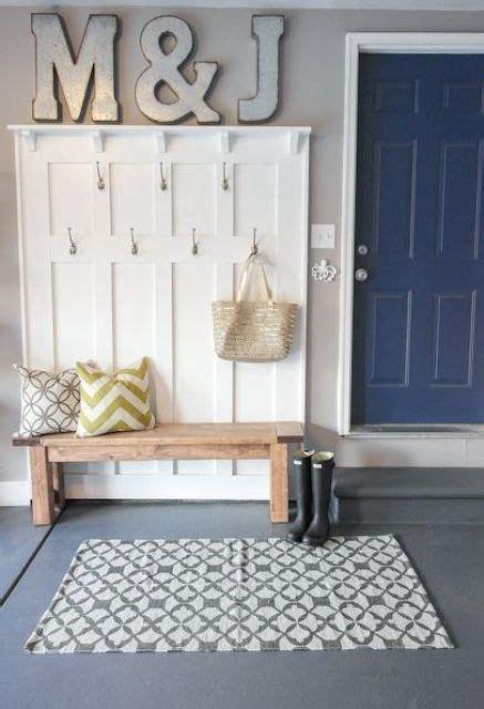 small mudroom  entryway storage ideas mudroom